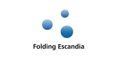 Folding Escandia ya disponible con certificación FSC !